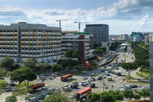 ubi car rental singapore