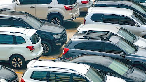 woodlands car rental singapore