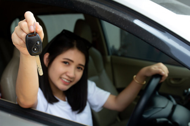 4 Common & Costly Mistakes To Avoid When Renting a Car