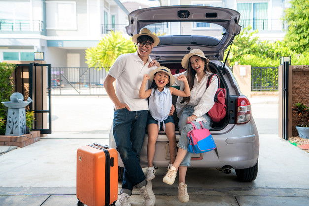 Car Rental Yishun Singapore, Yishun Car Rental