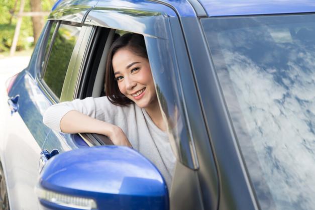 Car Rental Services, Car Rental Services Singapore