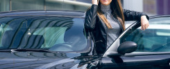 budget car rental,