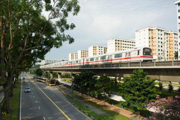 Car Rental in Yishun Singapore