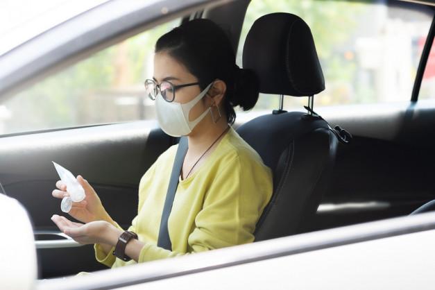 Gojek Car Rental, Gojek Car Rental Singapore