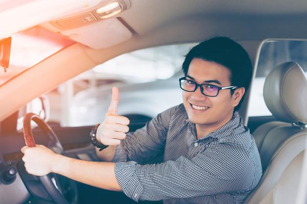Economy Car Rental, Economy Car Rental Singapore